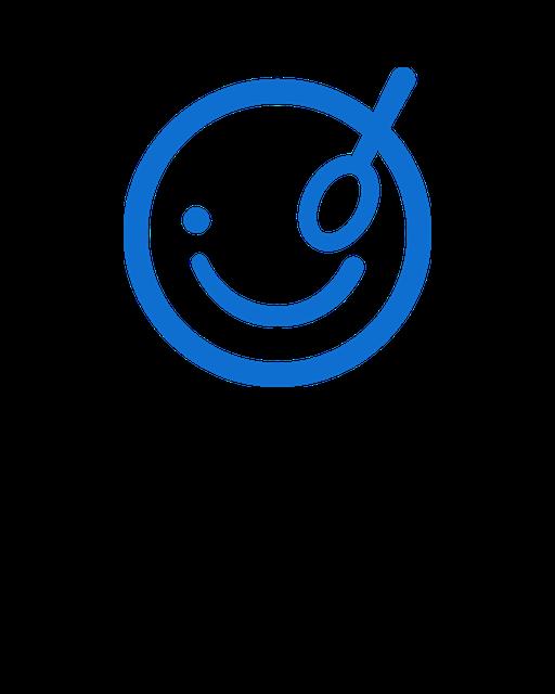 株式会社ソーシエ(ソーシエグループ)採用情報サイト